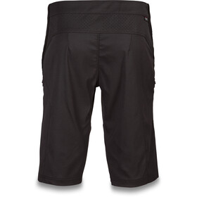 Dakine Thrillium Shorts Men black